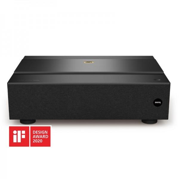 BenQ | V6050 LaserTV
