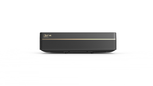 Changhong | B6U UST LaserTV