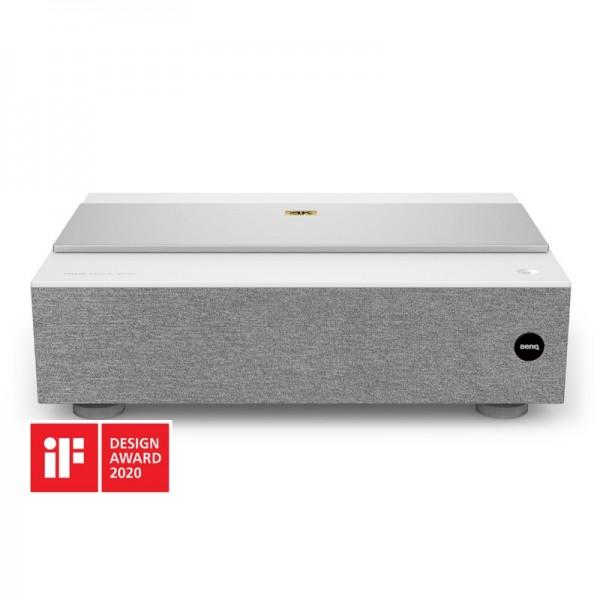 BenQ | V6000 LaserTV