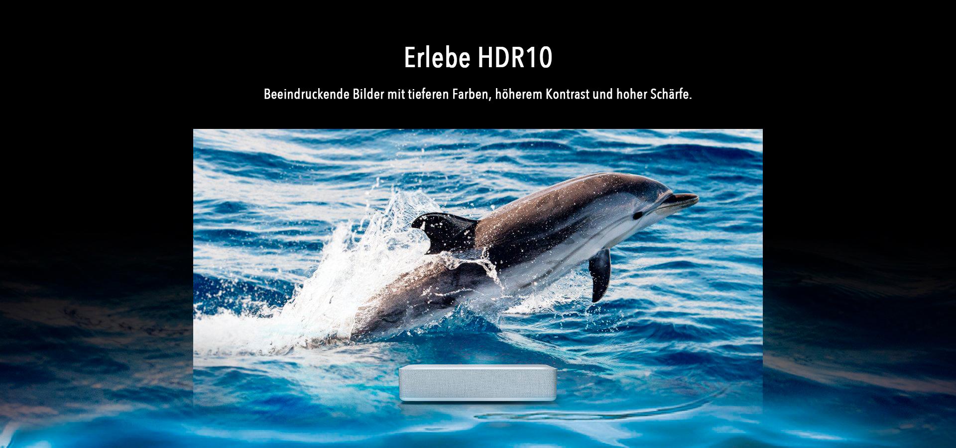 ErlebeHDR10